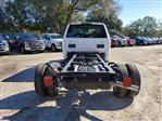 2020 Ford F-450 Crew Cab DRW 4x4, Cab Chassis #L6548 - photo 11