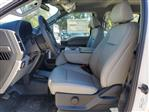 2020 Ford F-450 Crew Cab DRW 4x4, Cab Chassis #L6548 - photo 19
