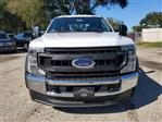 2020 Ford F-450 Crew Cab DRW 4x4, Cab Chassis #L6548 - photo 5