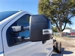 2020 Ford F-450 Crew Cab DRW 4x4, Cab Chassis #L6548 - photo 6