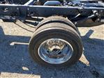 2020 Ford F-450 Crew Cab DRW 4x4, Cab Chassis #L6548 - photo 8