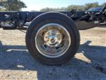2020 Ford F-450 Crew Cab DRW 4x4, Cab Chassis #L6548 - photo 9