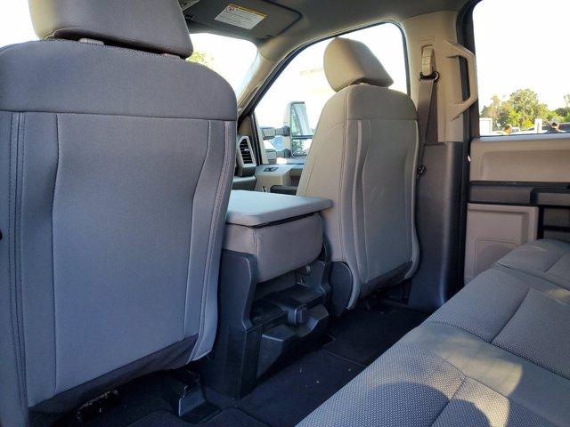 2020 Ford F-250 Crew Cab 4x4, Pickup #L6550 - photo 12