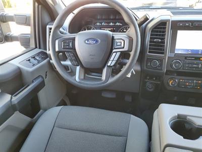 2020 Ford F-250 Crew Cab 4x4, Pickup #L6550 - photo 14