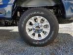 2020 Ford F-250 Crew Cab 4x4, Pickup #L6550 - photo 8