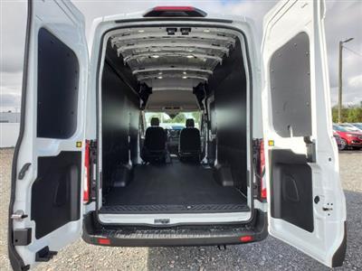 2020 Ford Transit 350 High Roof 4x2, Empty Cargo Van #L6579 - photo 2