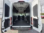2020 Ford Transit 350 High Roof 4x2, Empty Cargo Van #L6579 - photo 11
