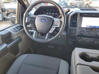 2020 Ford F-250 Crew Cab 4x4, Pickup #L6606 - photo 14