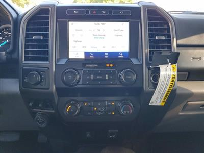 2020 Ford F-250 Crew Cab 4x4, Pickup #L6606 - photo 16
