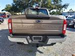 2020 Ford F-250 Crew Cab 4x4, Pickup #L6606 - photo 10