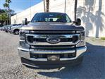 2020 Ford F-250 Crew Cab 4x4, Pickup #L6606 - photo 5