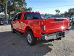 2020 Ford F-250 Crew Cab 4x4, Pickup #L6612 - photo 9