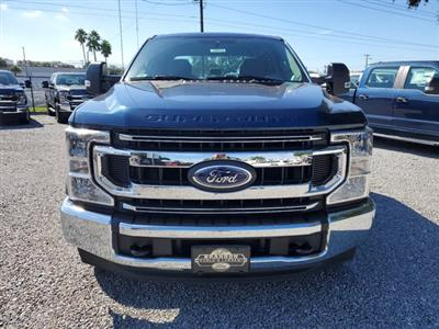 2020 Ford F-250 Crew Cab 4x2, Pickup #L6629 - photo 5