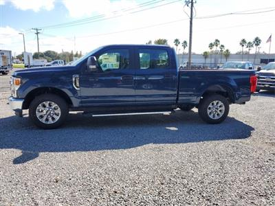 2020 Ford F-250 Crew Cab 4x2, Pickup #L6629 - photo 7