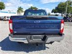 2020 Ford F-250 Crew Cab 4x2, Pickup #L6629 - photo 10