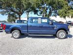 2020 Ford F-250 Crew Cab 4x2, Pickup #L6629 - photo 3
