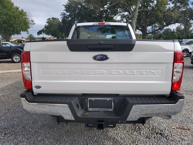 2020 Ford F-250 Crew Cab 4x2, Pickup #L6637 - photo 10