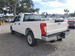 2020 Ford F-250 Crew Cab 4x2, Pickup #L6637 - photo 9