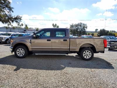 2020 Ford F-250 Crew Cab 4x2, Pickup #L6647 - photo 7