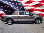 2020 Ford F-250 Crew Cab 4x2, Pickup #L6647 - photo 1