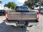 2020 Ford F-250 Crew Cab 4x2, Pickup #L6647 - photo 10