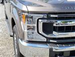 2020 Ford F-250 Crew Cab 4x2, Pickup #L6647 - photo 4