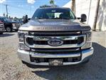2020 Ford F-250 Crew Cab 4x2, Pickup #L6647 - photo 5