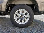 2020 Ford F-250 Crew Cab 4x2, Pickup #L6647 - photo 8