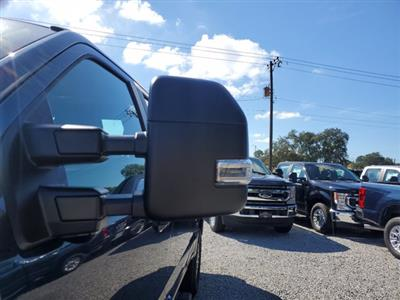 2020 Ford F-250 Crew Cab 4x4, Pickup #L6650 - photo 6