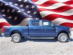 2020 Ford F-250 Crew Cab 4x4, Pickup #L6650 - photo 1