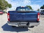 2020 Ford F-250 Crew Cab 4x4, Pickup #L6650 - photo 10
