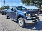 2020 Ford F-250 Crew Cab 4x4, Pickup #L6650 - photo 2