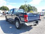 2020 Ford F-250 Crew Cab 4x4, Pickup #L6650 - photo 9
