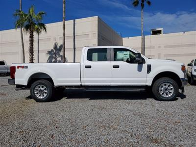 2020 Ford F-250 Crew Cab 4x4, Pickup #L6651 - photo 3
