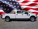 2020 Ford F-250 Crew Cab 4x4, Pickup #L6651 - photo 1