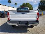 2020 Ford F-250 Crew Cab 4x4, Pickup #L6651 - photo 10