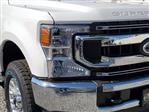 2020 Ford F-250 Crew Cab 4x4, Pickup #L6651 - photo 4