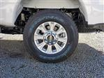 2020 Ford F-250 Crew Cab 4x4, Pickup #L6651 - photo 8