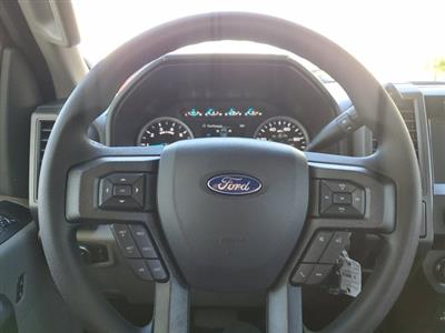 2020 Ford F-250 Crew Cab 4x4, Pickup #L6652 - photo 20
