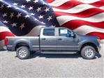2020 Ford F-250 Crew Cab 4x4, Pickup #L6652 - photo 1