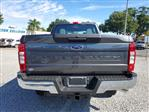 2020 Ford F-250 Crew Cab 4x4, Pickup #L6652 - photo 10