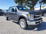 2020 Ford F-250 Crew Cab 4x4, Pickup #L6652 - photo 2