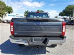 2020 Ford F-250 Crew Cab 4x4, Pickup #L6658 - photo 10