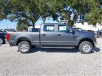 2020 Ford F-250 Crew Cab 4x4, Pickup #L6658 - photo 3