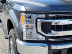 2020 Ford F-250 Crew Cab 4x4, Pickup #L6658 - photo 4