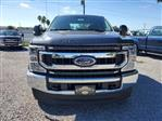 2020 Ford F-250 Crew Cab 4x4, Pickup #L6658 - photo 5
