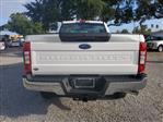 2020 Ford F-250 Crew Cab 4x4, Pickup #L6660 - photo 10