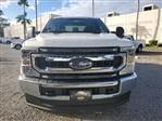 2020 Ford F-250 Crew Cab 4x4, Pickup #L6660 - photo 5