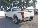 2020 Ford F-250 Crew Cab 4x4, Pickup #L6660 - photo 9