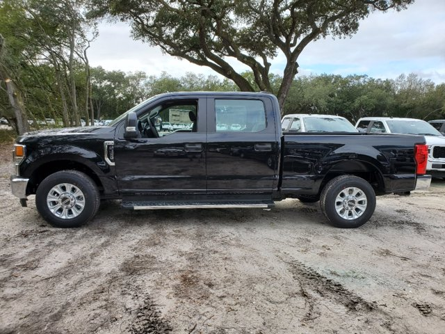 2020 Ford F-250 Crew Cab 4x2, Pickup #L6674 - photo 6